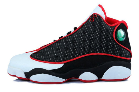AJ Sport Shoes Retro 13 for Men Variety Colors Available - balancing-board.com - 1
