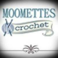 Moomettes Crochet Shop