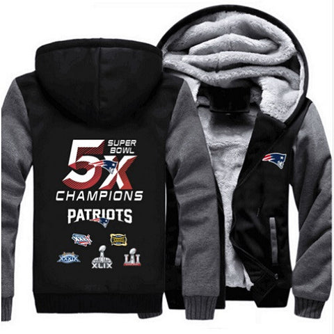 ****New England Patriots Championship Hoodie**** 50% OFF plus Free Shipping