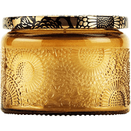Baltic Amber petite jar ltd edition