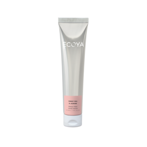 Ecoya Rinse Free Hand Wash 40ml