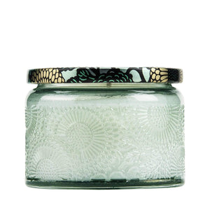 french cade petite jar ltd edition
