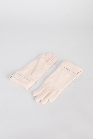 Sussex Gloves