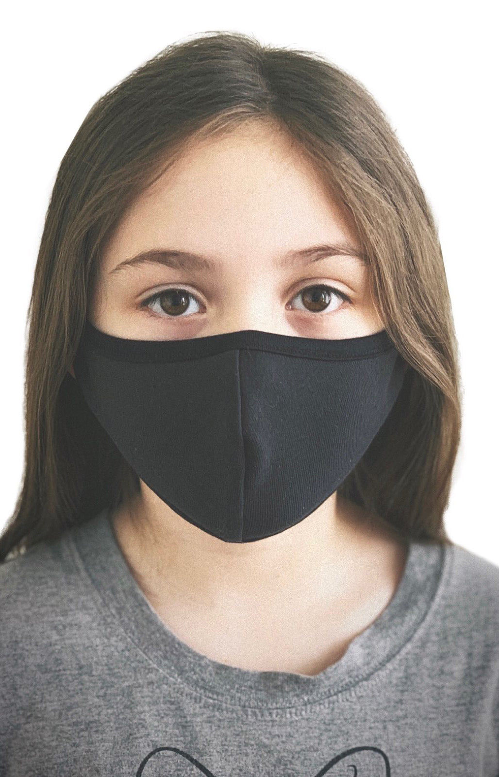 Protective Mask For Children