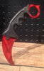Slaughter small Karambit