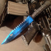 Doppler Bayonet