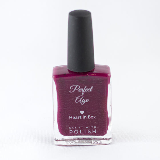 perfect age nail polish_gift for mum_heart in box_style 1
