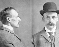 Everything You Need To Know About Albert Fish