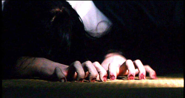 J Horror:  5 Essential Japanese Horror Films and Why They Work