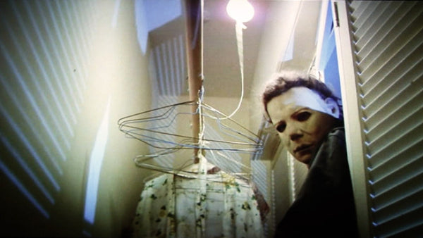 8 Best Horror Movie Soundtracks
