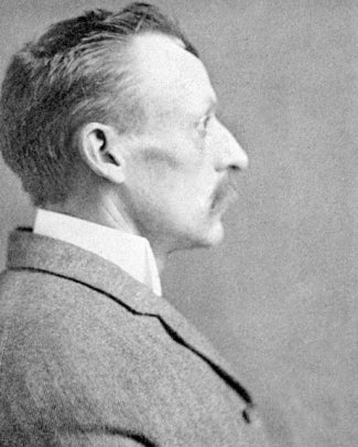 albert fish serial killer