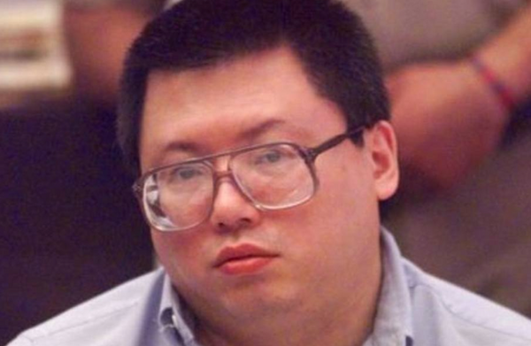Charles Ng - State With Most Killers