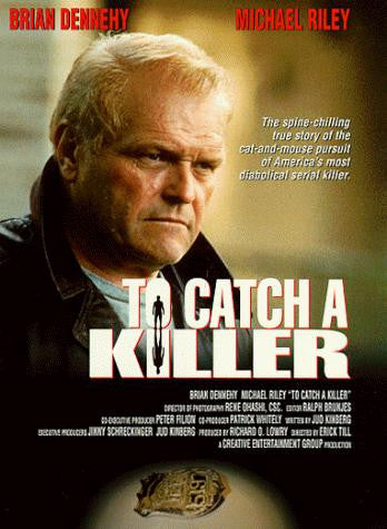 9 Serial Killer Movies Based On True Stories | Serial Killer