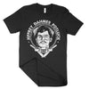 Jeffrey Dahmer Potluck Shirt Serial Killer Tee Shirts