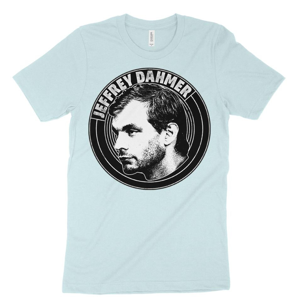 Jeffrey Dahmer Shirt