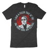 Jim Jones Kool Aid Festival Shirt