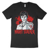 Night Stalker Richard Ramirez Shirt