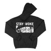 Stay Woke Clockwork Orange Hoodie
