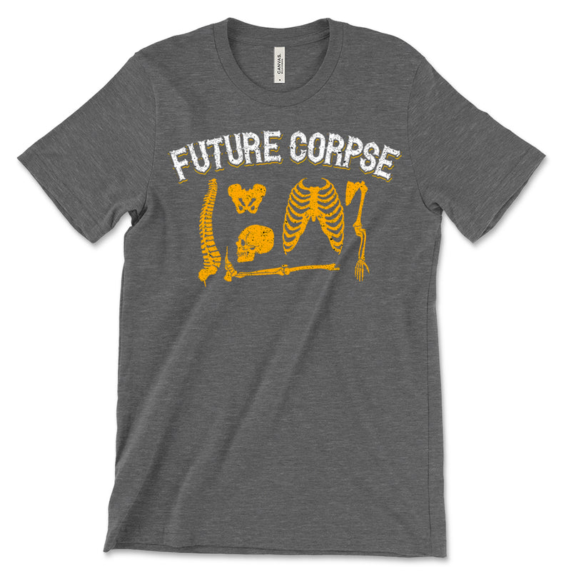Future Corpse Shirt