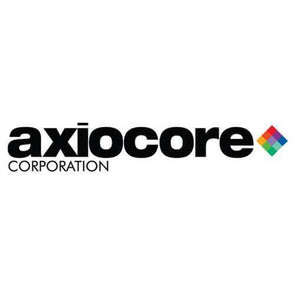 Axiocore Corporation