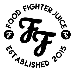 FoodFighter