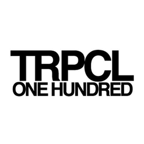 TRPCL One Hundred