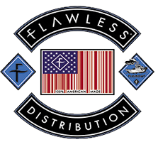 Flawless Vape Distro