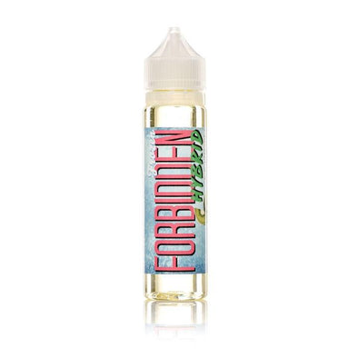 FROZEN FORBIDDEN HYBRID | Kiwi Watermelon 60ML eLiquid eJuice eJUICE Depo