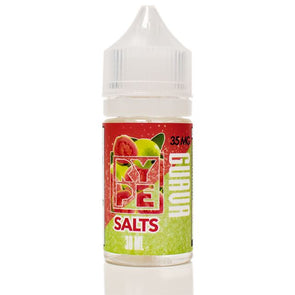 RYPE SALTS | Guava 30ML eLiquid eJuice RYPE