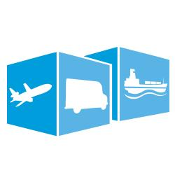 Shipping Insurance Up To $10,000 Per Package