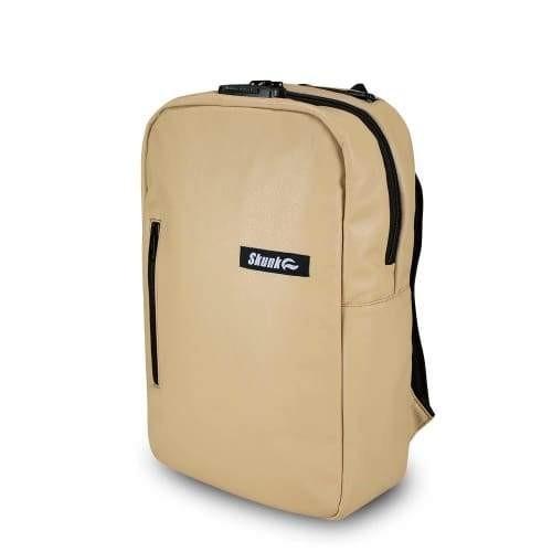 Skunk BackPack Elite - 5 Colors