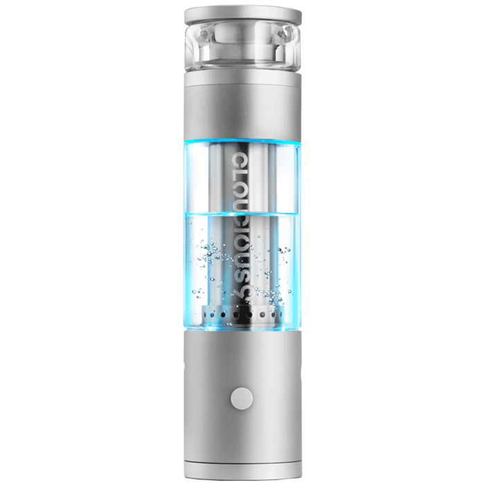 Cloudious Hydrology 9 Herb Vaporizer