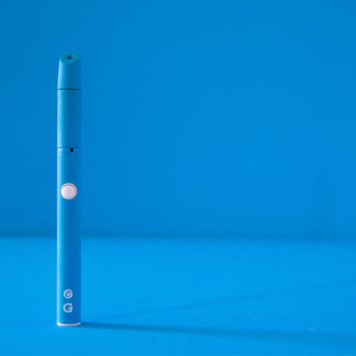 G Pen Nova Concentrate Vaporizer