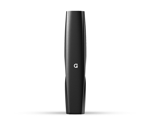 Grenco Science Gio Battery