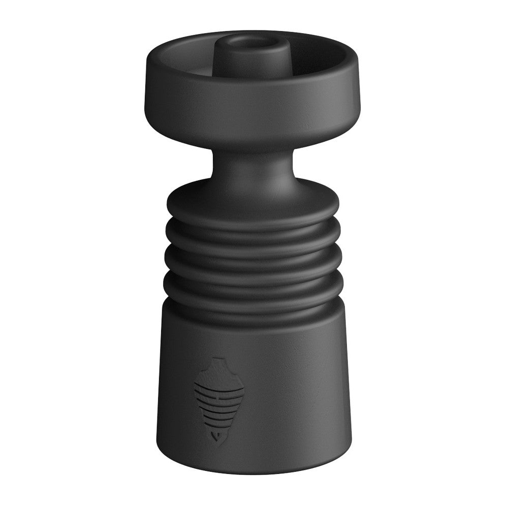 HIVE Onyx Domeless Nail - 14mm Female