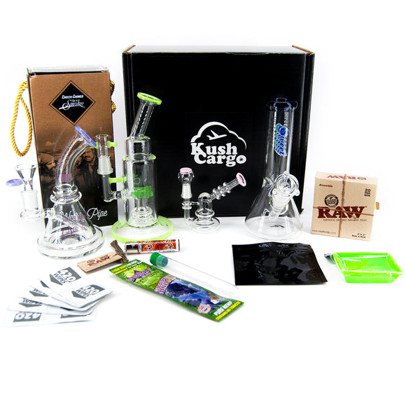 All Gift Sets