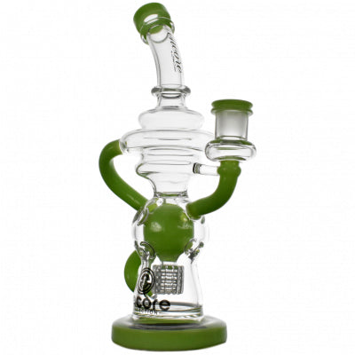 "Encore 10"" Matrix Fab Recycler"