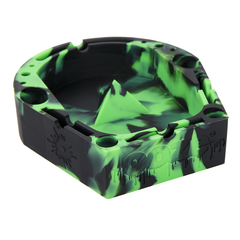 Ooze Banger Ashtray