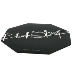 Black Sheep Glass Pad