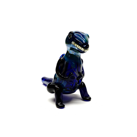 T-Rex Hand Pipe
