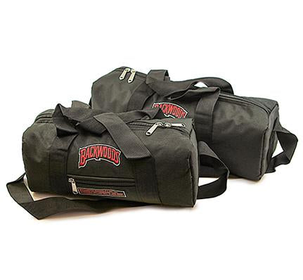 Backwoods Duffel Bag - 2 Sizes