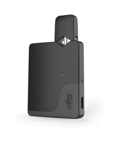 Aire Premium Vaporizer for Aire Vape Pods and Juul