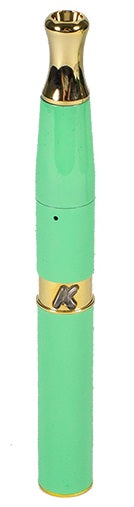 KandyPens Galaxy Vaporizer Summer Edition