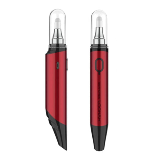 Lookah Seahorse Wax Vape On sale