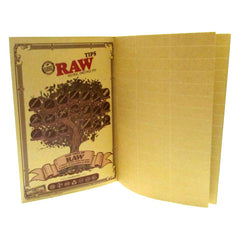 The Rawlbook of Tips - 420 Rolling Tips