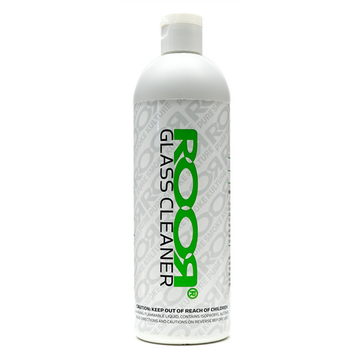 RooR 16 oz Cleaner