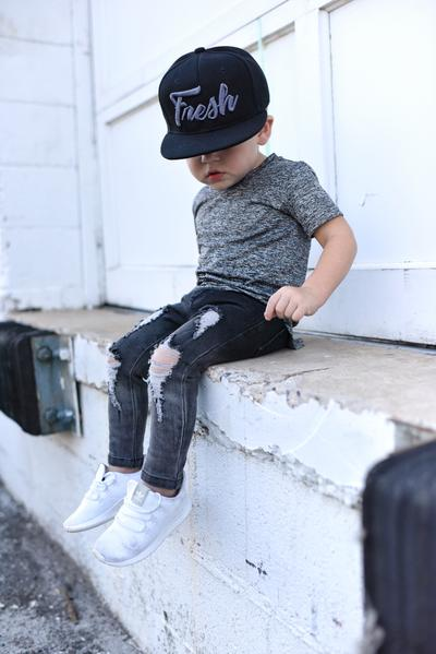 Toddler-kids-distressed-skinny-jeans-raxtin-clothing-co-kids-distressed-denim