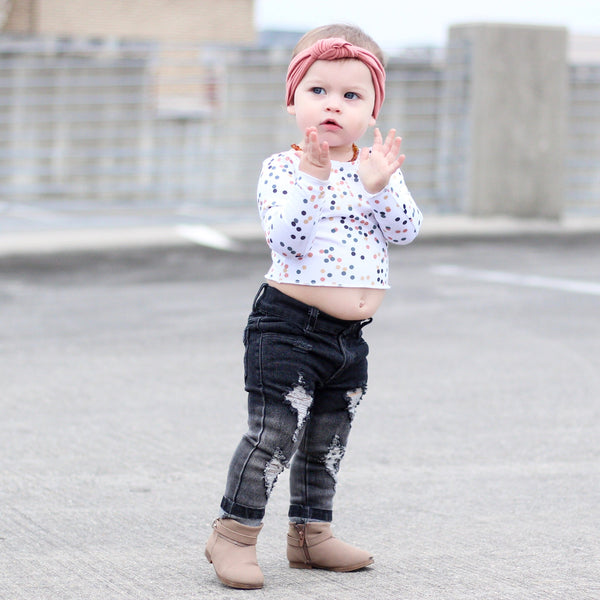 Toddler-kids-distressed-skinny-jeans-raxtin-clothing-co-toddler-distressed-denim