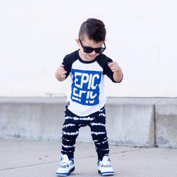 epic-toddler-t-shirt-kids-raglan-shirt-raxtin-clothing-co