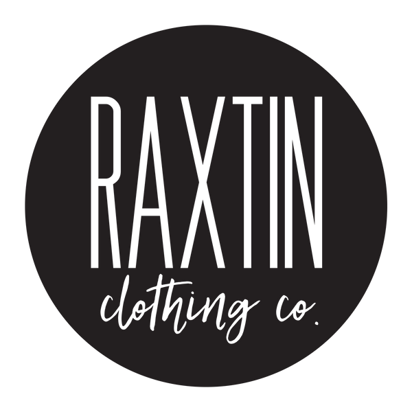 Gift Card from Raxtin Clothing Co - Love Sick Threads